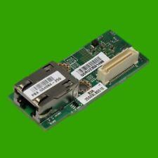 Intel G54084-250 RMM Ethernet Server Remote Management Modul 35S09LB0010