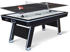 Air Hockey Equipment For Sale | EBay