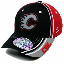 Nhl Chicago Blackhawks Adidas Practice Fitted Cap Hat Headwear Mens Sale Overall Discount 50-70% Men's Accessories