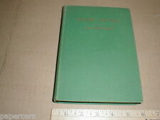 How Much How Little Jesse Baldwin 1920s Charlotte NC Wesleyan Theology book