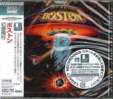 BOSTON-S/T-JAPAN BLU-SPEC CD2 D73