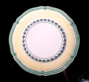 Beautiful Villeroy Boch French Garden Vienne Bread Plate