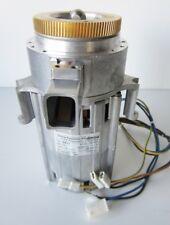 Ditting Coffee Grinder Replacement Motor Type EK11 P/N 267603 200-208V NEW