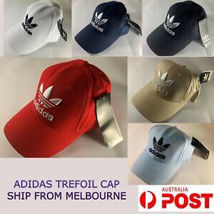 Brand new with Tag Adidas Trefoil Cap Baseball cap