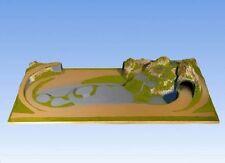 Noch Modellbahnen der Spur H0 mit Vormontierte Teile & Zubehör