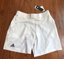 Adidas London tennis short Sz: XL