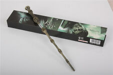 Harry Potter Professor Dumbledore's Wand The Elder Wand Cosplay Xmas's Gift