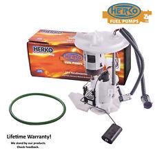 Herko Fuel Pump Module 197GE For Ford,Mercury Explorer,Mountaineer 2004-2005