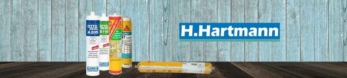 helha-shop