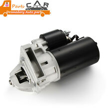 Starter Motor for Holden Commodore 3.8L V6 VG VN VP VR VS VT VU VX VY