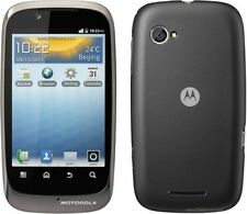 Motorola Fire XT XT530, Motorola XT531, Motorola SPICE XT MOTO G5 SMARTPHONE
