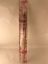 1 x Hello Kitty Cooking Chopsticks - 30cm - Sanrio  Kawaii - Japanese / Japan