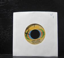 "Bill Withers - Friend Of Mine / Lonely Town, Lonely Street 7"" VG+ SUX-257 Vinyl"