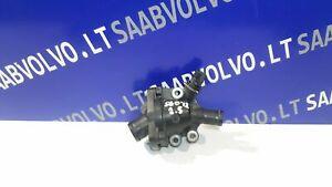 VOLVO S60 II Thermostat 30650810 2012 12073567