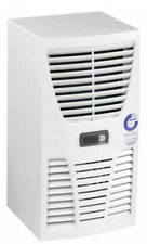 New Rittal Sk 3361500 Top Therm Blue E Compact Wall Mounted Cooling Unit