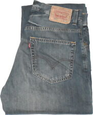 Levi's ®  559  Relaxed Straight W32 L36  Vintage  Used Look