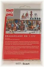 Busch Ho 1177 Équipement de Distillation # Neuf Emballage D'Origine #