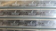 Cirrus Logic CS61534-IP1 PCM Transceiver DIP28  ( Lots of 14 )
