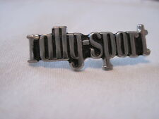 CHEVROLET CAMARO  RALLY SPORT    CHEVY  HAT PIN ,LAPEL PIN