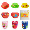 Creative Handmade EVA Kids DIY Craft Kits Children Boys Girls Educational Toy