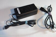 Hp Printer Power Adapter 0957-2144 32V 1100mA - OEM Original - FREE SHIPPING