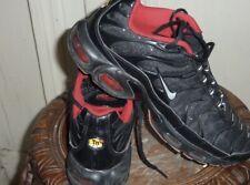 Basket Nike Air Max Tn - Noir - Taille 44 - Kiffeur - TBE