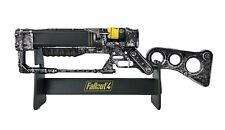 Fallout 4 AER9 Laser Rifle Miniature Replica - Loot Gaming Exclusive