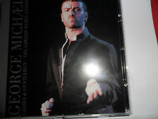 George Michael - The Limited Remix Edition