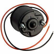 HVAC Blower Motor AUTOZONE/SIEMENS PM354