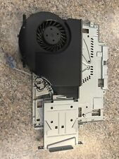 Sony PlayStation 3 PS3 Super Slim KSB0812HE Internal Cooling Fan Replacement