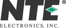 New Nte Electronics Nte2xx Series Npn Pnp Power Transistor Usa Free Shipping