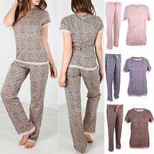Unbranded Cotton T-Shirt Top Lingerie & Nightwear for Women