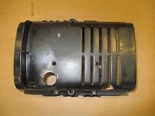 BMW R100GS R00GSPD Airhead  starter cover