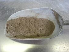 Fly Ash (Class F) 30 lbs - Admixture for Concrete. Countertops & Green Building