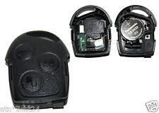 Ford Funk Fernbedienung Zentralverriegelung 2S6T-15K601-BA AB 1699827 Remote Key