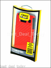 Otterbox Commuter Shell Case Cover For Motorola Droid Razr Maxx HD Bol