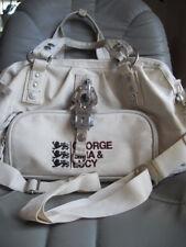 George Gina & Lucy GGL Tasche Handtasche Sweet Tart Shopper Bag Creme Crossbody