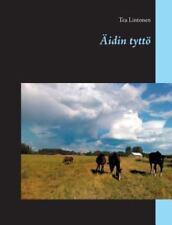 Aidin Tytto (Paperback or Softback)