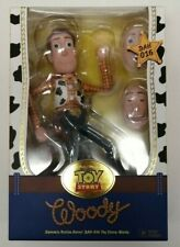 Toy Story -  Woody DAH-016 - Beast Kingdom Action Figure
