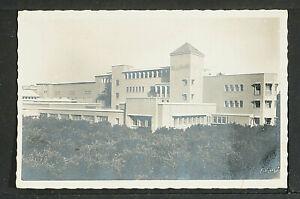 M 85 MOROCCO -MARRAKECH-GUÉLIZ, Hôtel Mamounia