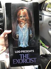 Exorcist Living Dead Doll *Brandnew*