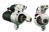 Anlasser A4 8K A5 8T A6 4G C7 Q5 2.0 TDI  Starter Bosch 03L911021E X 0001139019