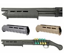 Gun Parts for sale | eBay