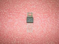 2SD758C Power Transistor NOS Hitachi Lot of 5 NOS Pieces