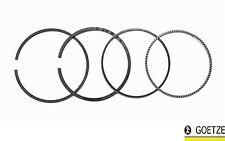 Kolbenringsatz Goetze Audi  A4 A6 Coupe Cabriolet 80 90 100 200 2,3 2,6