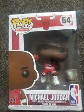 ellos Desbordamiento secuestrar  Las mejores ofertas en Los aficionados y coleccionistas de baloncesto Funko  figuras de acción de Deportes   eBay