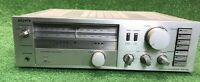 Vintage Sony STR-V25 FM Stereo FM-AM Receiver Amplifier, Tested, Works Perfect