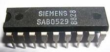 SAB0529 SIEMENS  TEMPORISATEUR PROGRAMMABLE