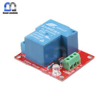 SLA-05VDC-SL-A 1-Channel Relay Module 5V 30A High Power For Arduino AVR PIC DSP