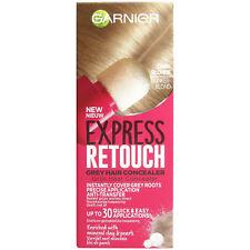 Garnier Express Retouch Dark Blonde 10ml